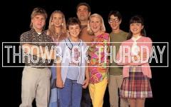 throwback_thursday_the_wonder_years_1988-1993.jpg