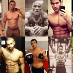 Top 10 Fitness Accounts To Follow On Instagram