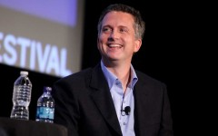Above: Bill Simmons departing ESPN is the end of an era