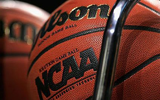understanding madness The first weekend of the ncaa men's basketball tournament begins today, and with it an 85-hour period of agitated zombie-like worthlessness for much of.