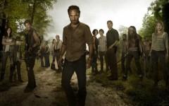 The Walking Dead (Photo: Frank Ockenfels/AMC)