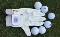 We Tried it: VICE's Pure Glove