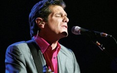 In Memoriam Remembering Glenn Frey