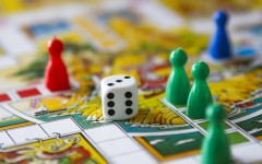 The Best Board Games of All-Time