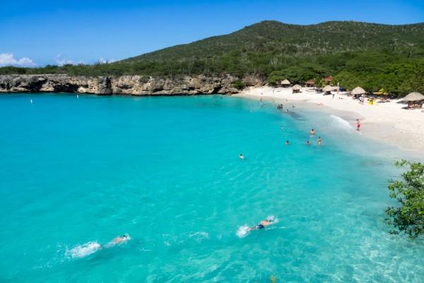 Curacao: The Next Caribbean Island For Your Travel Bucket List