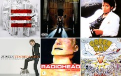 The-Rundown-12-Albums-That-Stick-With-You