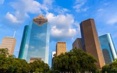 48 Hours In Houston Texas