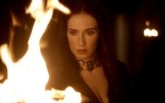 Game Of Thrones Season 6, Episode 1 Recap: 'The Red Woman'