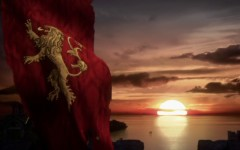 Game of Thrones, Season 6 Preview: House Lannister and Daenerys Targaryen