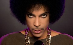 Remembering Prince: A Once In A Lifetime Talent