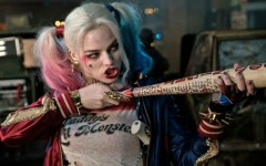 A Harley Quinn Spin-Off? Already?