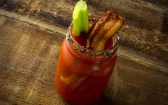 Celebrate National Caesar Day: May 19