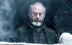 Game of Thrones Season 6, Episode 2 Recap: 'Home'