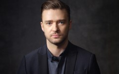 The Rundown: The Best Of Justin Timberlake