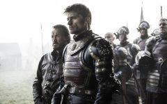 Game of Thrones Season 6, Episode 7 Recap: 'The Broken Man'