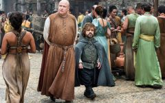 Game of Thrones Season 6, Episode 8 Recap: 'No One'