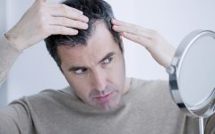 Hair Loss: Your Best Defence Is Prevention