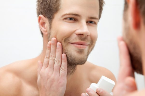 Summer Skin Care: Time to Protect The Skin You Are In
