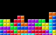 The Upcoming Tetris Movie Will Be The First Part Of A Trilogy