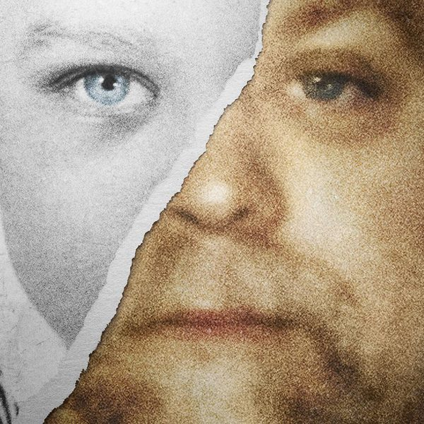 'Making a Murderer' Is Coming Back to Netflix With New Episodes