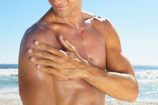 Your Summertime Sunscreen Options
