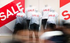 How To Shop End-Of-Season Sales