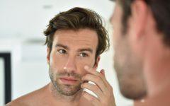 PicoSure Laser Treatment Utilized For Skin Rejuvenation