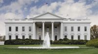 Take a Virtual Tour of the White House with President Obama