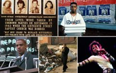 Commemorate Black History Month By Watching Trailblazing Spike Lee Films