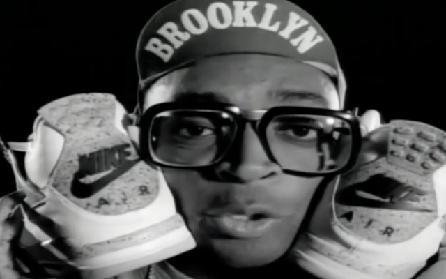 Commemorate-Black-History-Month-By-Watching-Trailblazing-Spike-Lee-Films-Jordan-Commercials
