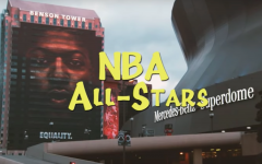 Above: What if the NBA All-Star Game was a cheesy 90s sitcom?