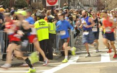 10 Fast Facts About the Boston Marathon