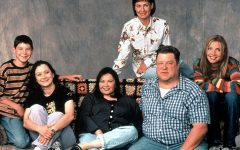 'Roseanne' Revival In The Works