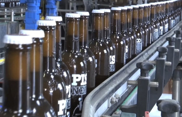 Danish Brewery Creates Beer Made With Recycled Urine - 2