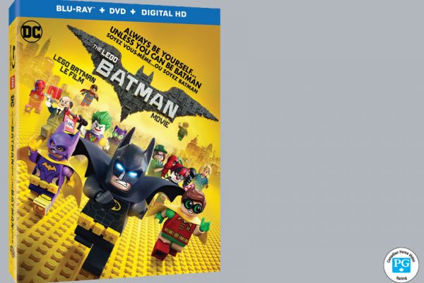 Enter-For-A-Chance-To-Win-THE-LEGO-BATMAN-MOVIE-On-Blu-ray