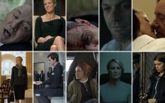 The 10 Most Shocking Moments From House of Cards