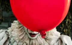 The New 'It' Trailer Is Out And It's Creepy