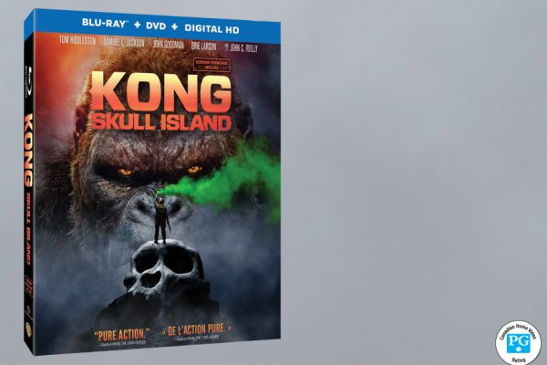 Enter-For-A-Chance-To-Win-KONG-SKULL-ISLAND-On-Blu-ray