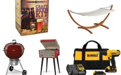 Top 5 Father's Day Gifts You Can Find Online