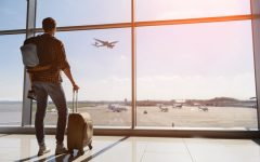 How To Stay Active When Traveling