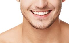 Summer Stainers: Preventing Teeth Staining