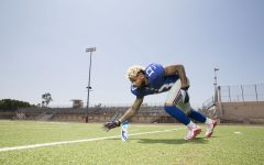 Odell Beckham Jr. Surprises Fans In New Viral Video