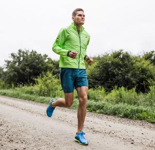 Running A Marathon Training Tips From Trevor Hofbauer - 2