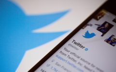 Twitter's 140-Character Limit No Longer Exists