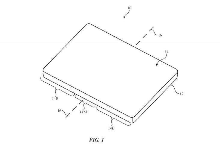 folding-iphone