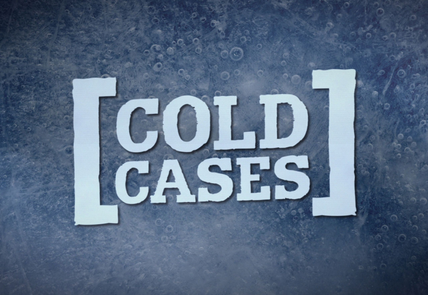 5 Cases That Were Solved Years After Going Cold