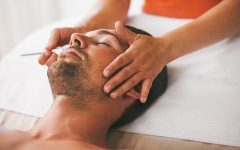 How To Get The Max Out Of Your Facial
