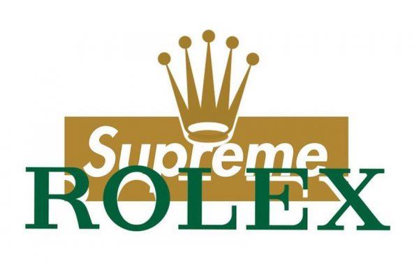 supreme-rolex