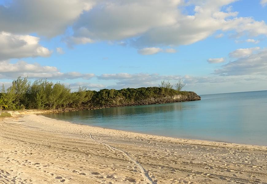 48 Hours In Eleuthera, Bahamas