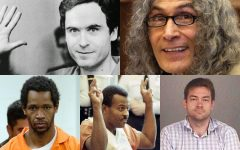 5 Murderers Who Chose to Act As Their Own Lawyer